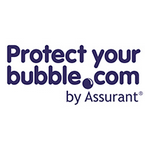 Protect Your Bubble's logo