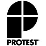 Protest Sportswear's logo