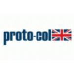 Proto-col's logo