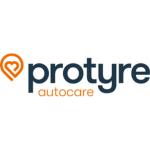 Protyre's logo