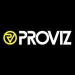 Proviz's logo