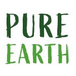Pure Earth