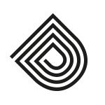 Push Doctor's logo