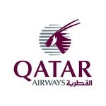 Qatar Airways UK