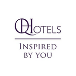 QHotels's logo