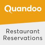 Quandoo Restaurant Reservations's logo