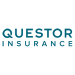 Questor Car Excess Insurance
