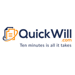 Quick Will's logo