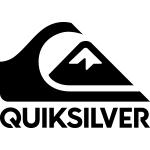 Quiksilver's logo