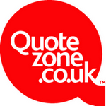 Quotezone Leisure insurance's logo