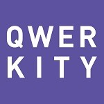 Qwerkity's logo