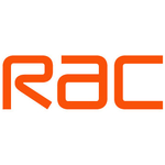 RAC UK Breakdown Cover's logo