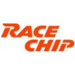 RaceChip's logo