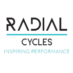 Radial Cycles