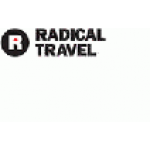 Radical Travel