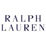 Ralph Lauren's logo