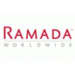 Ramada's logo