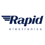 Rapid Online's logo
