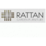 Rattan Garden Furniture's logo