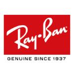 Ray-Ban UK's logo