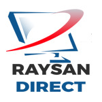 Raysan Direct - Computers and Electronics