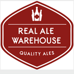 Real Ale Warehouse