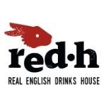 Real English Drink House
