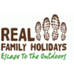 Real Family Holidays
