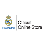 Real Madrid's logo