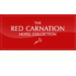 Red Carnation Hotels's logo