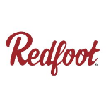 Redfootshoes