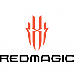 redmagic
