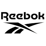 Reebok Store's logo