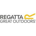 Regatta.com's logo
