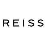 Reiss's logo
