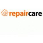 Repaircare's logo