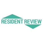 Resident Review