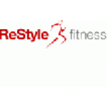Restyle Fitness