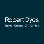 Robert Dyas's logo