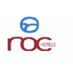 Roc Hotels's logo