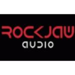 Rock Jaw's logo