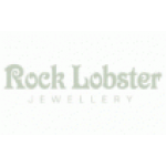 Rock Lobster Jewellery