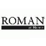 Roman at Home's logo