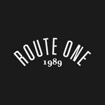 Route One