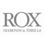 ROX's logo