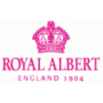 Royal Albert's logo