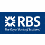 Royal Bank of Scotland Reward Silver