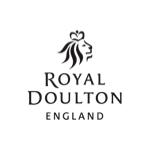 Royal Doulton's logo