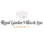 Royal Garden Villas and Spa
