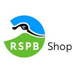 RSPB Shop's logo
